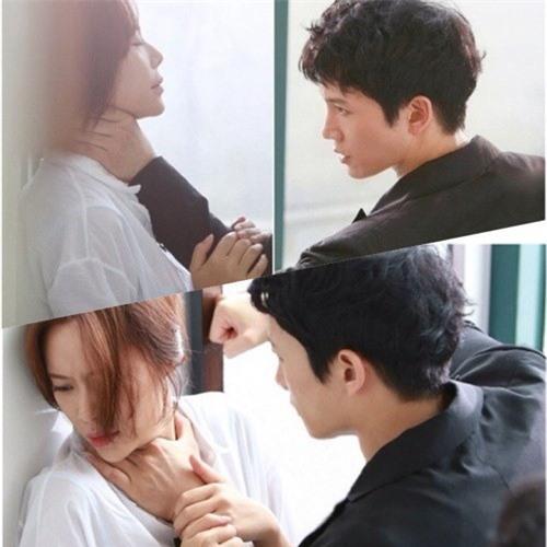 Nghe tin Hwang Jung Eum ly hôn mới thấy đời cô sao lại khổ giống phim Secret Love thế này! - Ảnh 5.