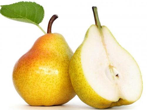 Những loại thực phẩm tựa 'máy hút bụi' giúp thanh lọc phổi, nhất là loại thứ 3 ít ai biết - Ảnh 2