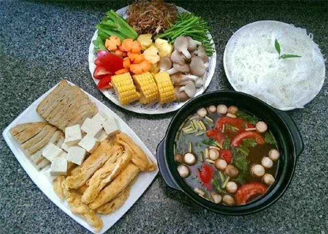 nguoi-khong-nen-an-chay-01