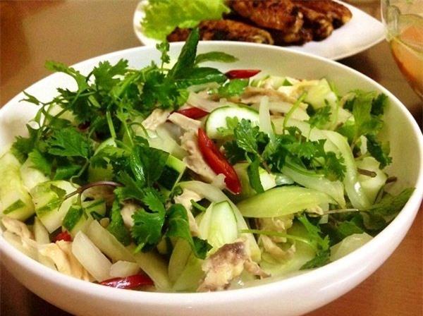 salad-thit-ga