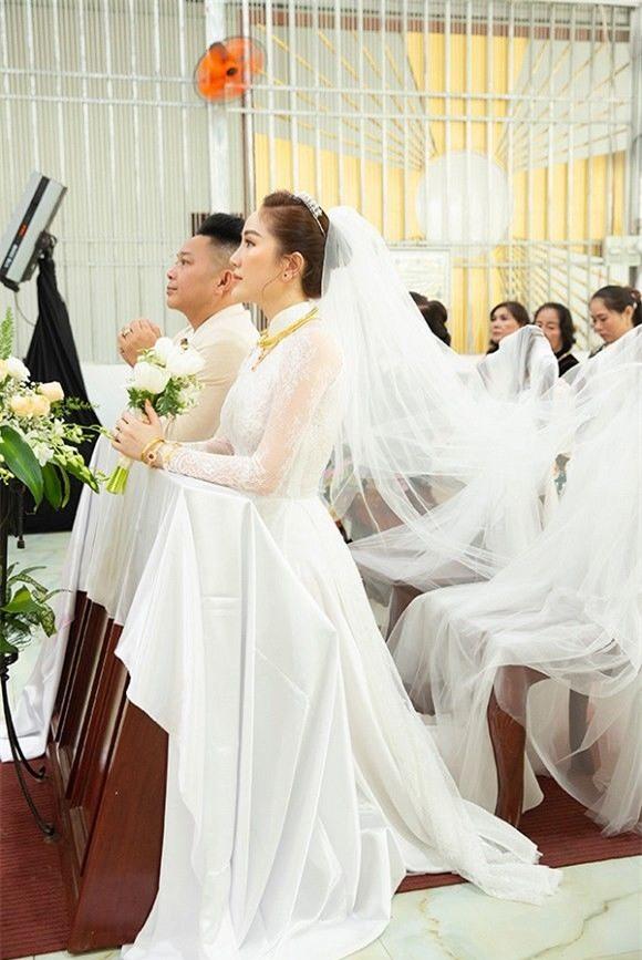 Choáng váng với của hồi môn khủng của loạt sao Việt, gây bất ngờ nhất là Hà Tăng - Ảnh 10