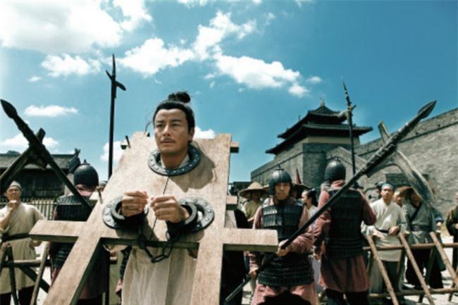 Kỳ án Trung Hoa cổ đại: Tội ác đẫm máu xoay quanh chú chim họa mi đắt giá, 5 người đàn ông lần lượt chết đi chỉ trong 3 năm - Ảnh 2.