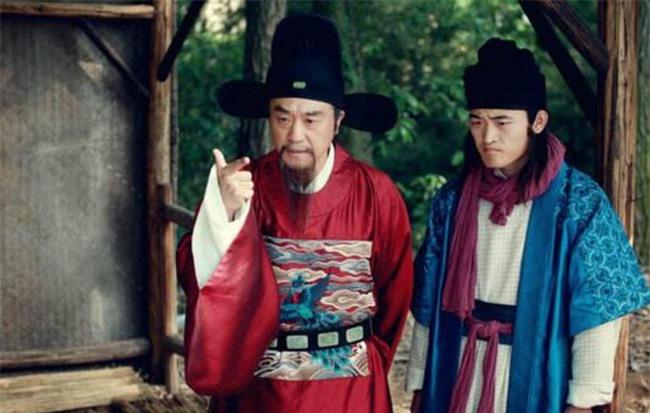 Kỳ án Trung Hoa cổ đại: Tội ác đẫm máu xoay quanh chú chim họa mi đắt giá, 5 người đàn ông lần lượt chết đi chỉ trong 3 năm - Ảnh 3.