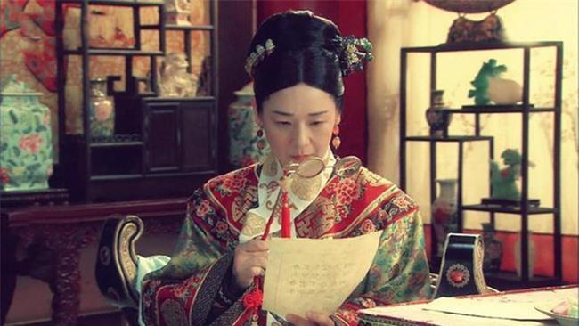 Trong lịch sử Trung Hoa có một nữ nhân kiêu ngạo và tàn nhẫn được xem là đối thủ của Từ Hi Thái hậu nhưng ít được nhắc đến - Ảnh 1.