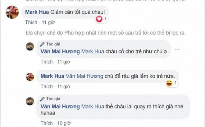 Văn Mai Hương 0