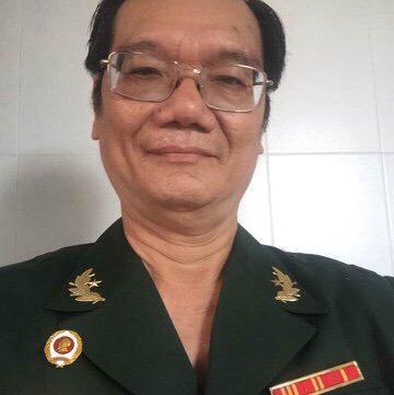 Ông Lê Thành Đại - Ủy viên Ban chấp hành Hiệp hội Yến sào Việt Nam.