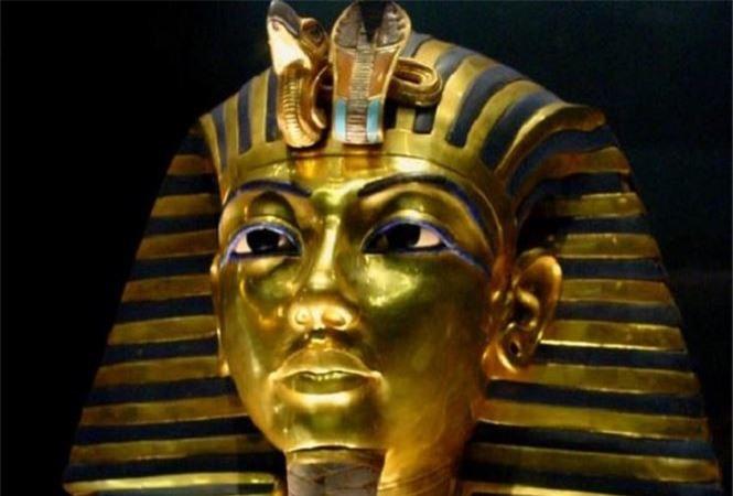 Bí ẩn về loài rắn của nữ hoàng Cleopatra - ảnh 2