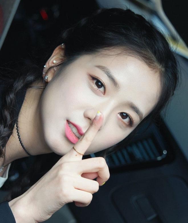 Hiện tại, Blackpink được xem là nhóm nhạc nữ nổi tiếng nhất ở Hàn Quốc nói riêng và châu Á nói chung.