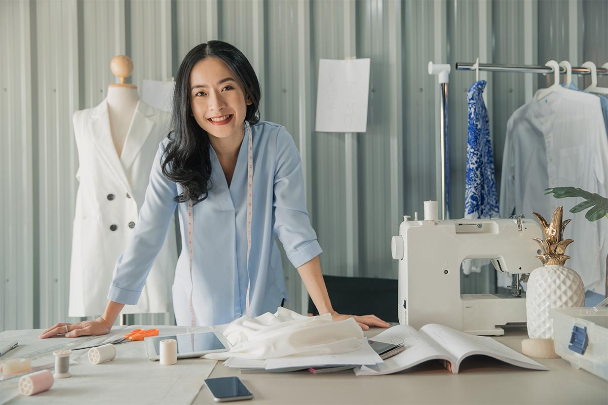 Ngân hàng Bản Việt triển khai Gói vay ưu đãi 3.500 tỷ dành cho khách hàng cá nhân trong thời điểm Covid-19.