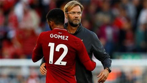 Làm thế nào để đánh bại Liverpool?