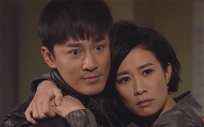 Vốn đã rất nổi tiếng, Xa Thi Mạn - Lâm Phong càng trở nên nổi bật khi kết duyên trong các phim Phúc Vũ và Phiên vân (2004), Vòng xoay cuộc đời (2007), Thế giới hào hoa (2011) và đặc biệt là Sứ đồ hành giả (2014). Ngoài ra, Xa Thi Mạn từng đóng nữ chính trong một MV ca khúc của Lâm Phong. Lâm Phong kém Xa Thi Mạn bốn tuổi, nhưng hai người khá tương xứng về ngoại hình và tạo được phản ứng hóa học đẹp khi diễn chung.