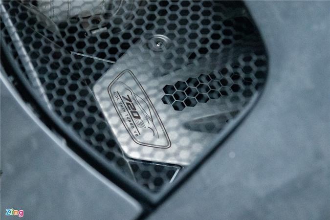 McLaren 720S voi goi do gioi han anh 10
