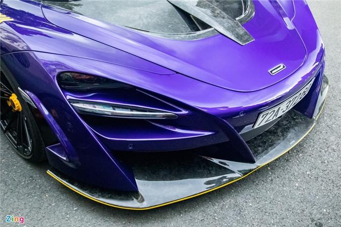 McLaren 720S voi goi do gioi han anh 5