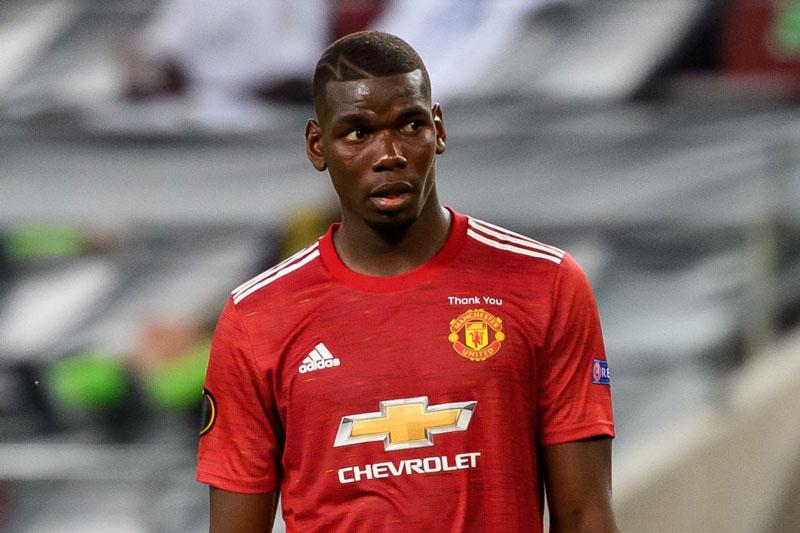 6. Paul Pogba (Man United, 34 triệu USD).