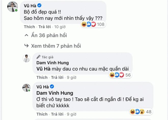 anh-chup-man-hinh-2020-09-08-luc-080452-ngoisaovn-w1016-h728 0