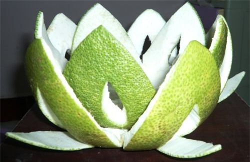 nuoc-vo-buoi-giam-can-01