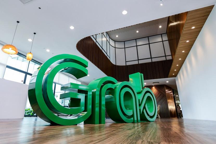 """Bằng việc tung ra GrabMart tại Việt Nam và một số nước Đông Nam Á, Grab đã """"lấn sân"""" thương mại điện tử"""