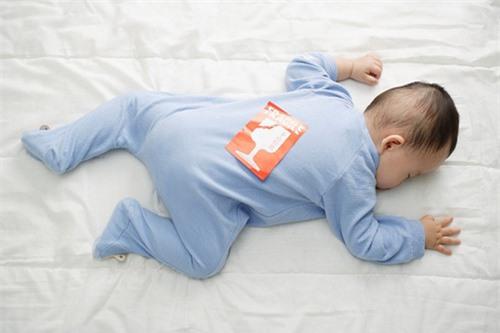 Đâu là tư thế ngủ tốt nhất cho sức khỏe của bạn? - Ảnh 7