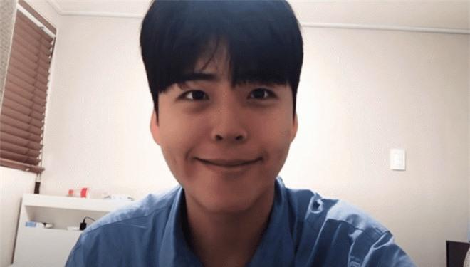Bản sao Park Bo Gum 3