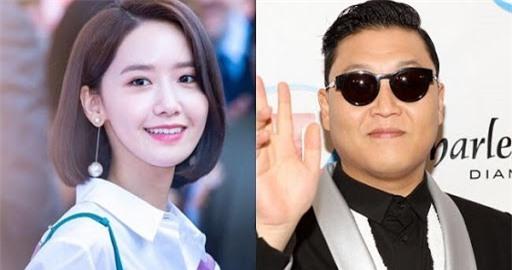 Những tin đồn tình ái nhảm nhí và kỳ quặc nhất Kpop: Sooyoung hẹn hò với Won Bin, Yoona bị ghét vì 'yêu' SPY - Ảnh 3