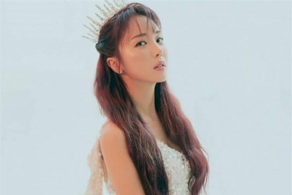 Những tin đồn tình ái nhảm nhí và kỳ quặc nhất Kpop: Sooyoung hẹn hò với Won Bin, Yoona bị ghét vì 'yêu' SPY - Ảnh 6
