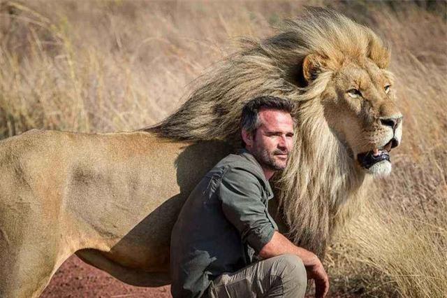 Tại sao những động vật như kỳ lân và Gryphon không tồn tại, nhưng những động vật như hươu cao cổ thì có? - Ảnh 7.