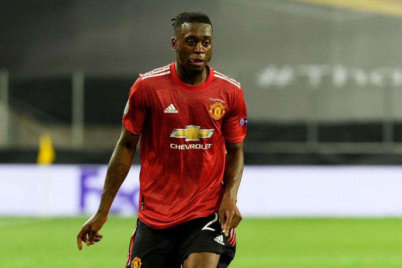 5. Aaron Wan-Bissaka (mua từ Crystal Palace, 2019, 50 triệu bảng).