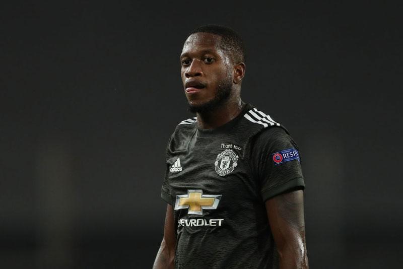 =6. Fred (mua từ Shakhtar Donetsk, 2018, 47 triệu bảng).
