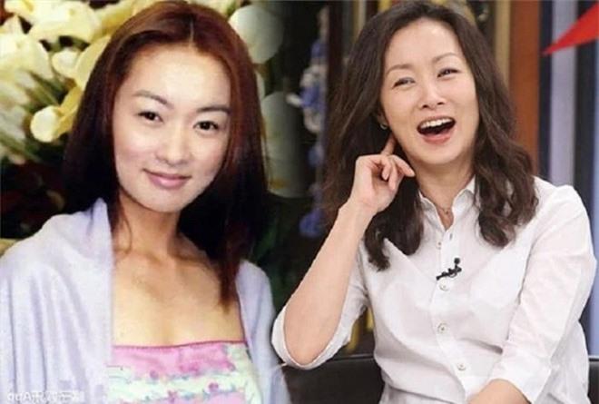 Ngoại hình 'Công chúa Hoài Ngọc' sau 5 năm trầm cảm vì tình, độc thân ở tuổi 49 1