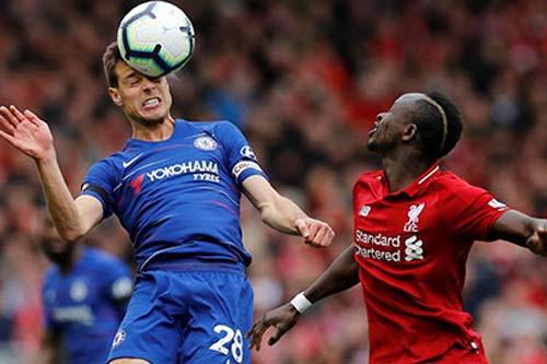 Dự đoán kết quả vòng 2 Ngoại hạng Anh: M.U ra quân thuận lợi, Chelsea và Liverpool chia điểm