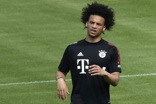 7 gương mặt mới đáng xem ở Bundesliga 2020/21