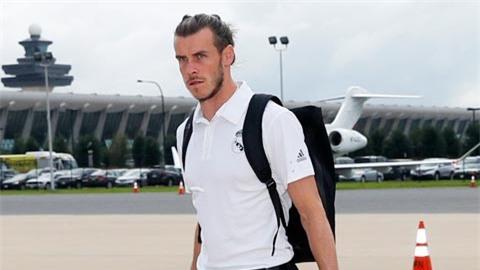 Bale quay lại Tottenham: Spurs trở thành ứng viên vô địch Ngoại hạng Anh?