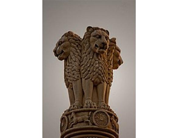 Huyền thoại về lời tiên tri của Đức Phật dành cho vị vua vĩ đại nhất Ấn Độ cổ đại - Ảnh 5.