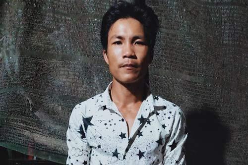 Tiền Giang: Con trai phóng hỏa khiến cha ruột tử vong