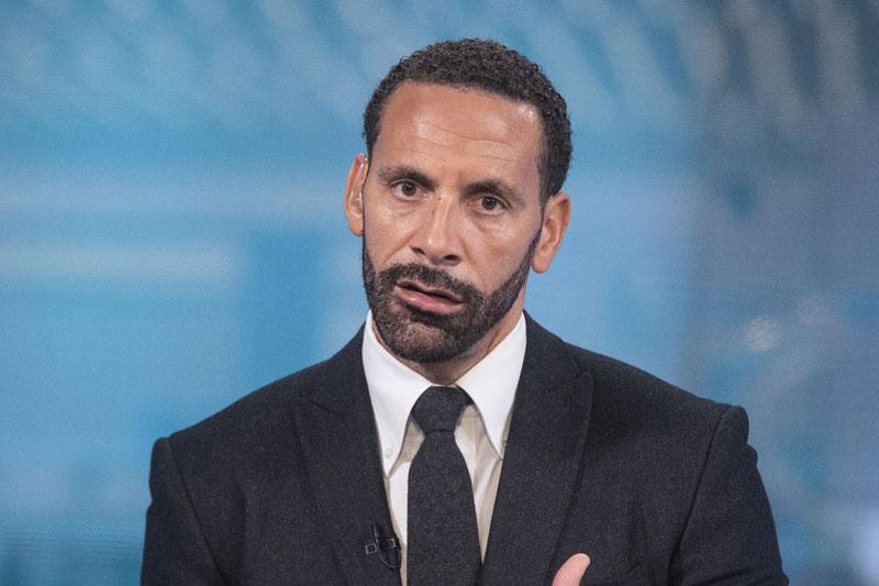 Chelsea khuynh đảo chợ Hè, Ferdinand bực tức chỉ trích Man Utd