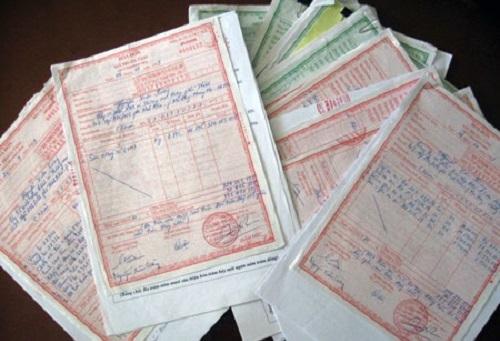 Đắk Nông: Trốn thuế, giám đốc doanh nghiệp bị khởi tố