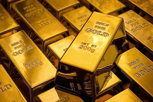 Giá vàng hôm nay (19/9): Biến động khó lường, chuyên gia dự báo gì?