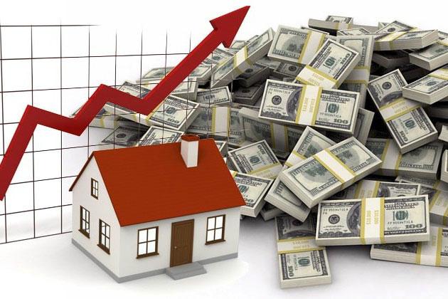 3 lưu ý cho doanh nghiệp bất động sản vượt khó thời COVID - 19
