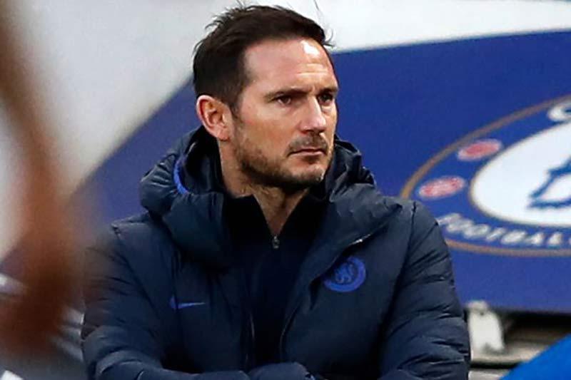 9. Frank Lampard (Chelsea, khoảng 5,5 triệu bảng/năm).