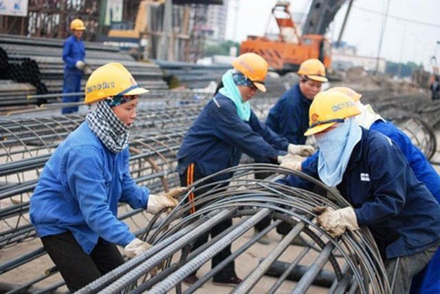 Mới có hơn 30% lực lượng lao động trong độ tuổi tham gia bảo hiểm xã hội