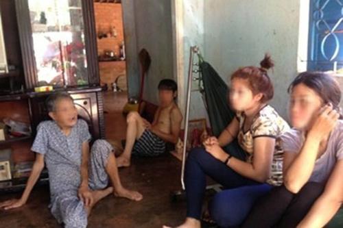 Bó tay với những tên trộm bệnh hoạn và kì quặc nhất Việt Nam - Phần 1