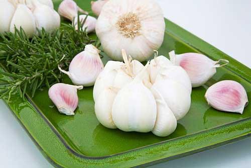 4 loại củ quen thuộc là thần dược giúp giải độc cho lá gan