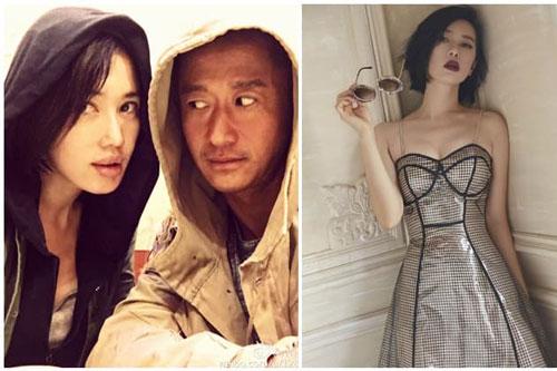 Suýt làm vợ Ngô Kinh nhưng cam chịu chung sống với đạo diễn 12 năm để bị bỏ rơi, nữ diễn viên hiện có giá trị thương mại hơn 13 nghìn tỷ