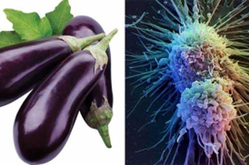 """10 loại thực phẩm là """"kẻ thù"""" của ung thư, nên bổ sung hàng ngày"""
