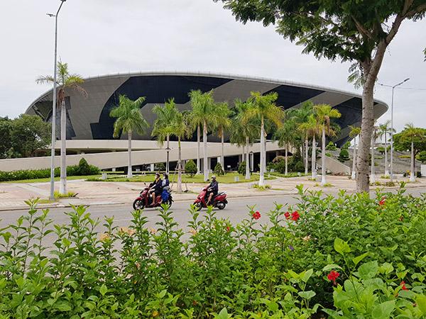 Đà Nẵng sẽ có lễ hội Trung thu – Du lịch 2020 thật đặc biệt, tại sao không?