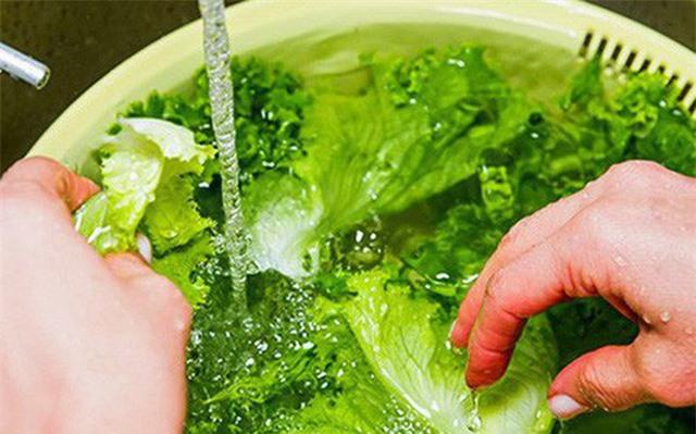 Chuyên gia cảnh báo thói quen nấu ăn dễ mắc ung thư, mới nhắc đến nhiều người giật mình, khiếp sợ - Ảnh 4.