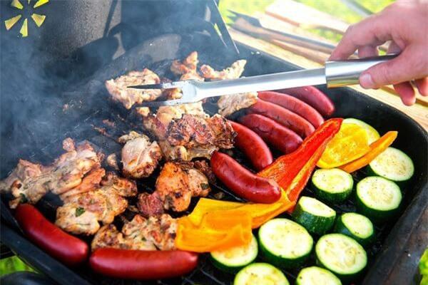 Chuyên gia cảnh báo thói quen nấu ăn dễ mắc ung thư, mới nhắc đến nhiều người giật mình, khiếp sợ - Ảnh 6.