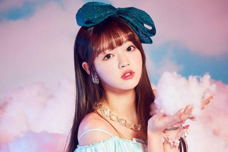 Top 10 nữ idol 'hot' nhất Kpop hiện nay: Lisa (BLACKPINK) vắng mặt nhưng vị trí số 2 mới 'sốc'