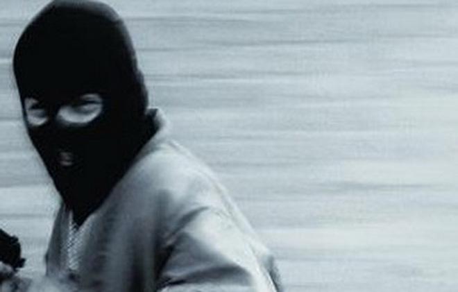Nhiều tên trộm tại Việt Nam có những hành động ngu ngốc và quái đản. Ảnh minh họa.