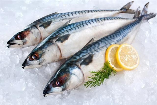 Không ăn cá chết ươn